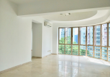 St Thomas Ville - Property For Rent in Singapore