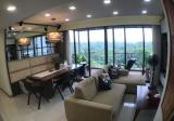 Blossom Residences - Property For Sale in Singapore