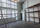 Alpha Industrial Building - Property For Sale in Singapore