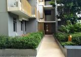 Sol Acres - Property For Rent in Singapore