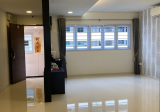 Home is where you hang your heart! - Property For Sale in Singapore