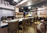 Chinatown F&B Restaurant - Property For Rent in Singapore