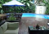 Robin Divisible Detached - Property For Sale in Singapore