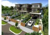 New Detached / Bungalow Developers Unit - Property For Sale in Singapore