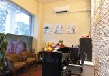 784 Upper Bukit Timah Road - Property For Rent in Singapore