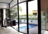 Gorgeous Bungalow <1km CHIJ, St Nicholas. MRT, Bishan Pk - Property For Sale in Singapore