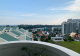 Parbury Hill Condo - Property For Rent in Singapore