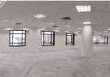 Orchard Road Nicely Renovated or Bare Office - Property For Rent in Singapore