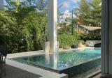 Sommerville Road, Braddell Heights - Property For Sale in Singapore