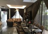 RICHARDS AVENUE - Property For Sale in Singapore