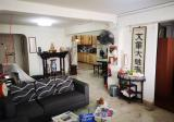 10 Jalan Batu - Property For Sale in Singapore