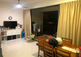 Hedges Park Condo - Property For Rent in Singapore