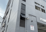 Prime Industrial Building - Property For Rent in Singapore