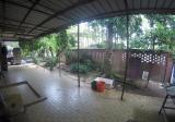 Comfort Garden - Property For Sale in Singapore