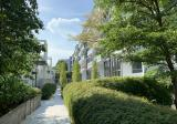 Verdure @ Holland Park - Property For Sale in Singapore