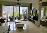 138D Yuan Ching Road - Property For Sale in Singapore