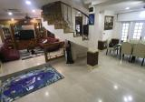 D14 Freehold Inter-Terrace Lor Marzuki - Property For Sale in Singapore