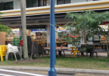 ★  COFFEESHOP AT JALAN BUKIT MERAH FOR SALE!!! ★ - Property For Sale in Singapore