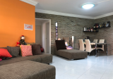 135 Lorong Ah Soo - Property For Sale in Singapore