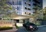 The Iveria - Property For Sale in Singapore