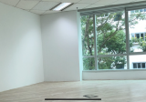 Sunshine Plaza - Property For Rent in Singapore