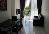 Mulberry Tree - Property For Rent in Singapore