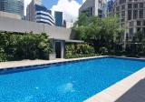 Brand new office at cecil street - Property For Rent in Singapore