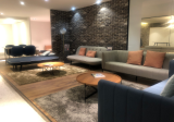 1 Genting Lane - Property For Rent in Singapore