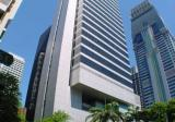Gb Building - Property For Rent in Singapore