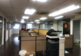 Furniture Club - Property For Rent in Singapore
