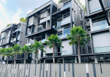 Adana @ Thomson - Property For Sale in Singapore