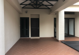 Greenwood walk - Property For Rent in Singapore