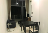The Foresta @ Mount Faber - Property For Rent in Singapore