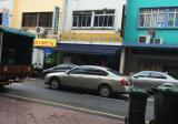 Joo Chiat Road Office building - Property For Rent in Singapore