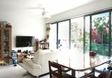 Bartley Ridge - Property For Sale in Singapore
