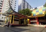 Shophouse @ Chinatown - Property For Sale in Singapore