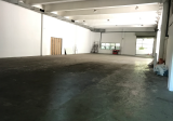 Tuas Techpark - Property For Rent in Singapore