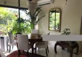 Hillcrest Arcadia - Property For Sale in Singapore
