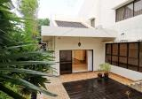 Astonishing Bungalow @ Jalan Lim Tai See - Property For Rent in Singapore