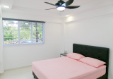102 Jalan Rajah - Property For Rent in Singapore