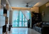 Hazel Park Condo - Property For Sale in Singapore