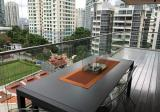 The Wharf Residence - Property For Sale in Singapore
