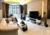 Limau Park - Property For Sale in Singapore