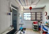 467 North Bridge Road - Property For Sale in Singapore