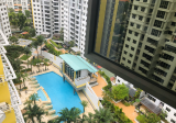 The Florida - Property For Sale in Singapore