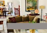 Cozy and charming SemiD at Jalan Lim Tai See - Property For Rent in Singapore