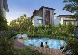 The Whitley Residences - Property For Sale in Singapore