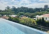 Caldecott Hill Estate - Property For Sale in Singapore