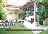 Kew Vale - Property For Sale in Singapore