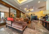 Move into this Garden House or Rebuild to Detached - Property For Sale in Singapore